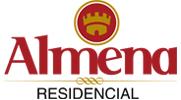 Residencial almena canc n directorio de canc n for Mueblerias en cancun mexico