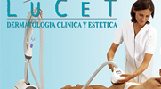 Dermat logos en canc n directorio de cancun for Mueblerias en cancun