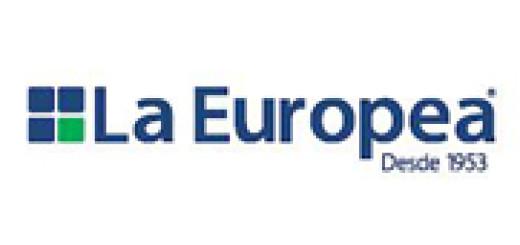 la-europea-cancun