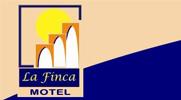 Moteles en canc n encuentra moteles discretos o a las for Mueblerias en cancun