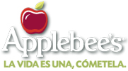 Restaurante applebees canc n comida internacional for Mueblerias en cancun mexico