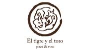 restaurante-el-tigre-y-el-toro