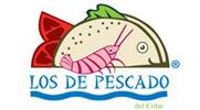 restaurante-los-de-pescado-cancun