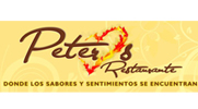 Restaurante peter 39 s canc n comida internacional for Mueblerias en cancun mexico