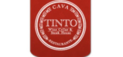restaurante-tinto-cancun