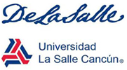 Universidades en canc n universidad privada canc n for Mueblerias en cancun mexico