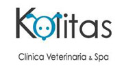 Veterinarias en canc n veterinaria en canc n for Mueblerias en cancun