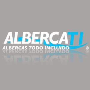 Albercas en canc n constructores y distribuidores de for Mueblerias en cancun