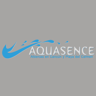 Aquasence canc n directorio de cancun for Mueblerias en cancun mexico