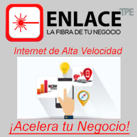 Enlace TotalPlay