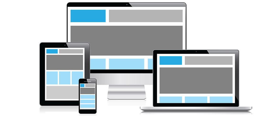 Páginas Web Cancún. Desarrollo de Páginas Web en Cancún para su ...